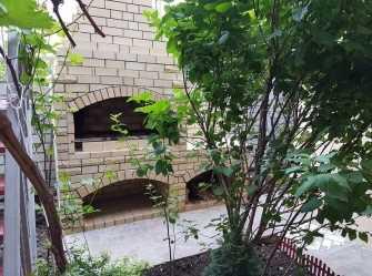 Дом под-ключ Советская 123/а в Анапе - Фото 2