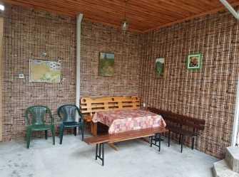 Дом под-ключ Советская 123/а в Анапе - Фото 4