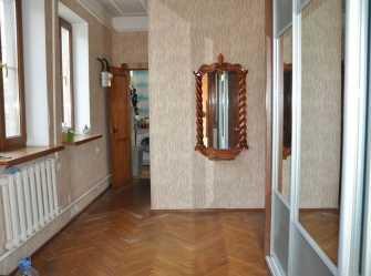 Дом под-ключ Красноармейская 67 в Анапе - Фото 3