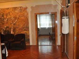 Дом под-ключ Красноармейская 67 в Анапе - Фото 4
