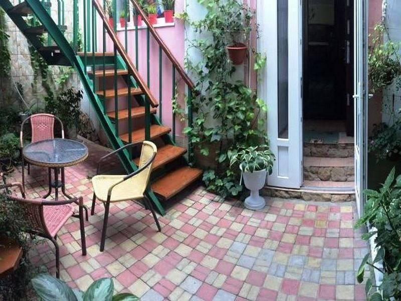 Дом под-ключ Гоголя 92-2 в Анапе