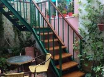 Дом под-ключ Гоголя 92-2 в Анапе - Фото 2