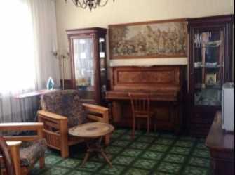 Дом под-ключ Гоголя 92-2 в Анапе - Фото 3