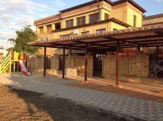 Мини-гостиница Мира 205 в Витязево - Фото 2