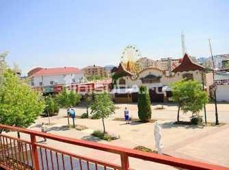 Дора мини-гостиница в Витязево