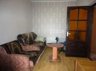 Дом под-ключ Пионерская 26 в Витязево