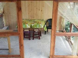 Дом под-ключ Тихая 31 в Витязево