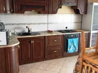 Коттедж под-ключ Верхняя дорога 89 в Джемете - Фото 4