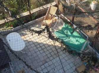 Коттедж под-ключ Верхняя дорога 11 в Джемете - Фото 2