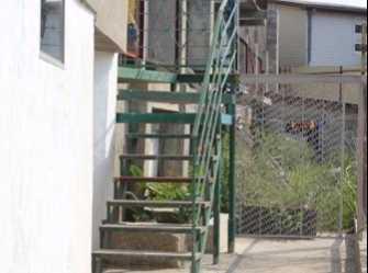 Коттедж под-ключ Верхняя дорога 11 в Джемете - Фото 3