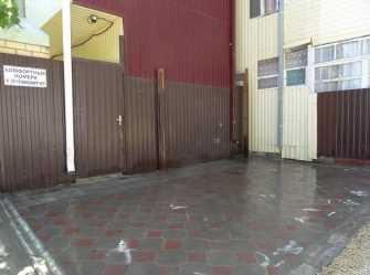 Коттедж под ключ Пионерский проспект 48/а кв 2 в Джемете