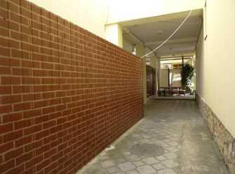 Коттедж под ключ Пионерский проспект 48/а кв 2 в Джемете - Фото 4