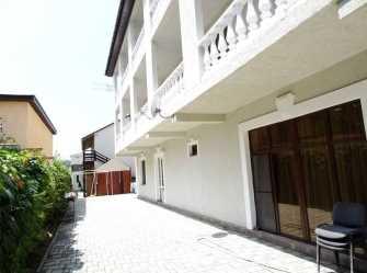 Релакс гостевой дом в Джемете - Фото 3