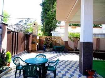 Diva гостевой дом в Джемете - Фото 2