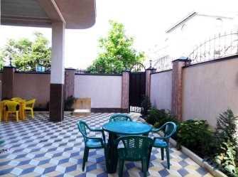 Diva гостевой дом в Джемете - Фото 4