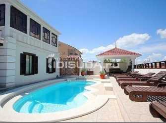 № 73 гостевой дом в Джемете - Фото 2