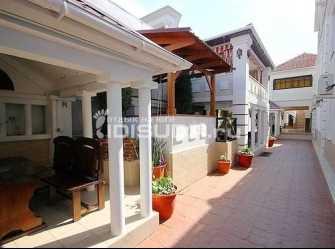 № 73 гостевой дом в Джемете - Фото 3