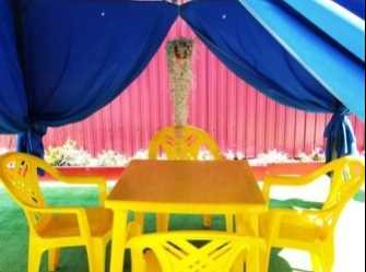 Мелиора гостевой дом в Джемете
