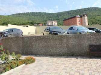Шервуд гостиница в Сукко - Фото 2