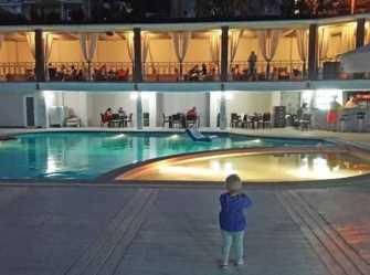 Дельмонт гостиничный комплекс в Сукко - Фото 2