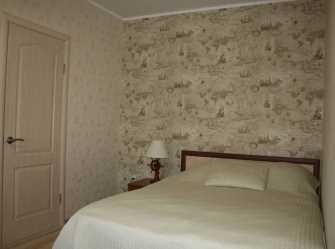 Любаша Люкс гостевой дом в Благовещенской - Фото 4