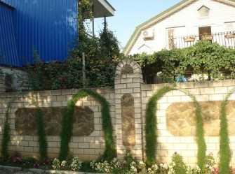 У Михалыча гостевой дом в Благовещенской - Фото 4