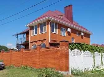 Тихая Гавань гостевой дом в Благовещенской - Фото 2