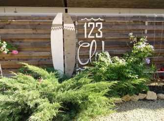 Blaga Club 123 (Блага Клуб 123) гостевой дом в Благовещенской - Фото 3