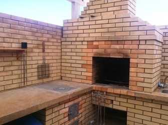 2х-этажный коттедж под-ключ Бугазская коса в Благовещенской - Фото 4