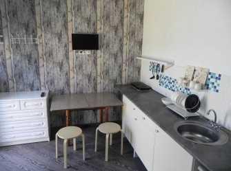 Дом под-ключ Казачий 38/а в Благовещенской - Фото 4