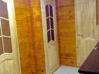 Дом под-ключ с отдельным двориком Таманская 36/1 в Благовещенской - Фото 2