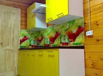 Дом под-ключ с отдельным двориком Таманская 36/1 в Благовещенской - Фото 4