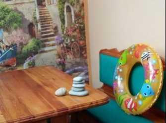 На Котовского мини-гостиница в Геленджике - Фото 3