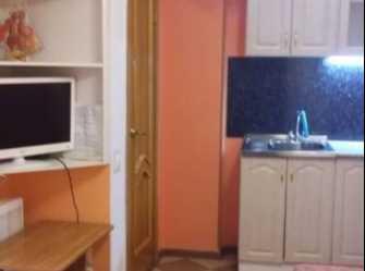 На Котовского мини-гостиница в Геленджике - Фото 4