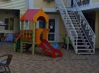 Консуэлла мини-гостиница в Геленджике - Фото 2