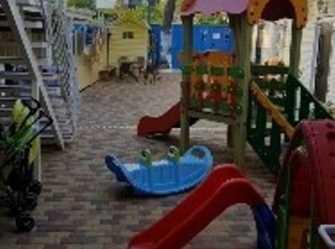 Консуэлла мини-гостиница в Геленджике - Фото 3