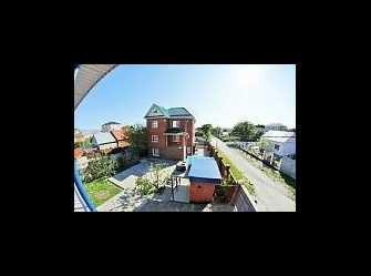 Аква мини-гостиница в Геленджике - Фото 2