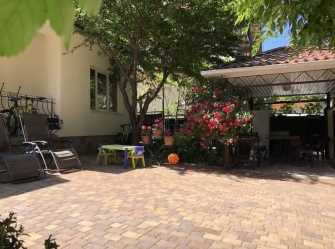 Севилья мини-гостиница в Геленджике - Фото 2