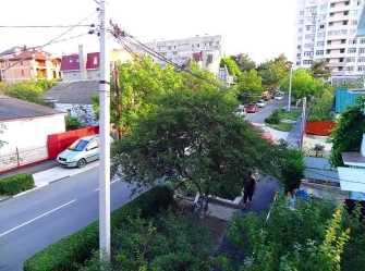 Felicita (Феличита) мини-гостиница в Геленджике
