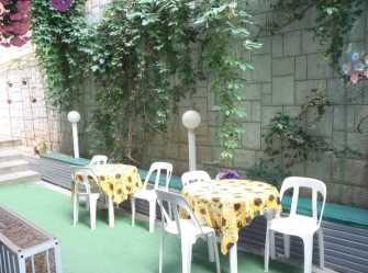 Мини-гостиница Приморская 24/б в Геленджике - Фото 2