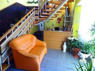 Изумрудная гостиница в Геленджике - Фото 3