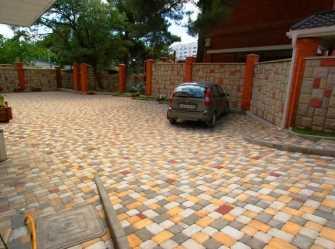 Дивный гостевой дом в Геленджике - Фото 2