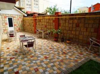 Дивный гостевой дом в Геленджике - Фото 4