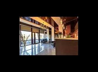DALLAS отель в Геленджике - Фото 2