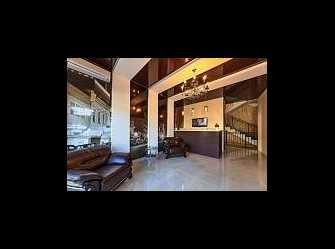 DALLAS отель в Геленджике - Фото 3
