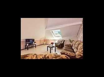 DALLAS отель в Геленджике - Фото 4