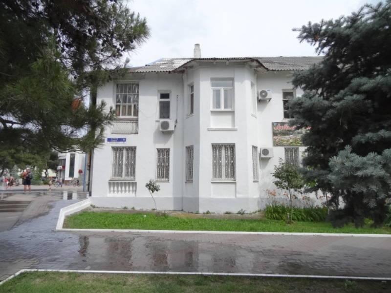 2х-комнатная квартира Ленина 20 в Геленджике