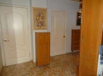 2х-комнатная квартира Ленина 20 в Геленджике - Фото 4