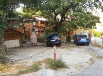 1-комнатная квартира Радужная 10 в Геленджике - Фото 2