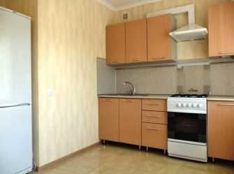 2х-комнатная квартира Севастопольская 14 в Геленджике - Фото 4
